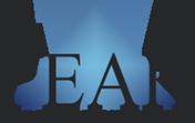 Peak Investments - Kelowna Financial Planner